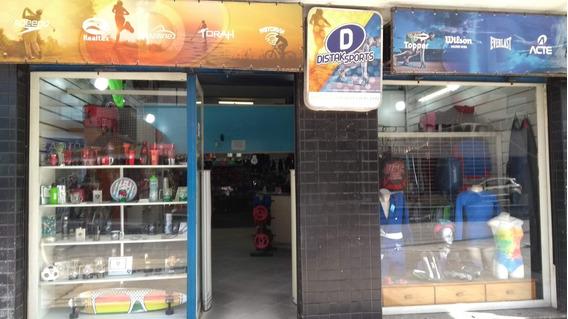 Passo Ponto E Alugo Loja De Esportes Em Cabo Frio Desde 1987