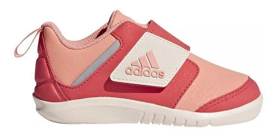 Zapatillas adidas Training Fortaplay Ac I Bebes On Sports