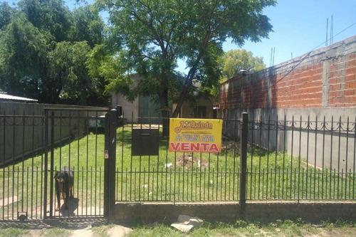 Imagen 1 de 10 de Moreno Alquiler Departamento Lote Terreno Casa Ph!!!!