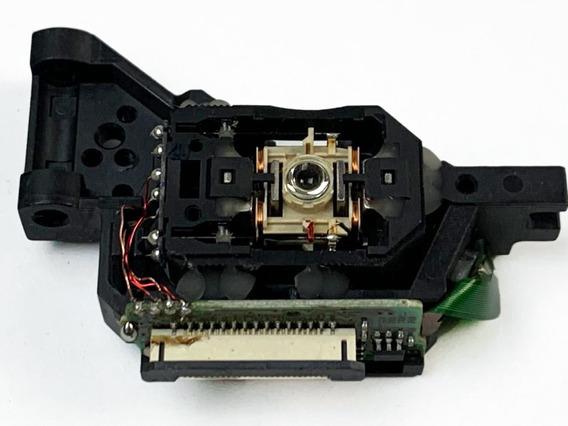 Leitor Óptico Xbox360 Slim Hop-15xx Liteon Dg-16d4s/dg-16d5s