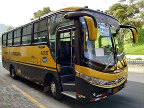 De Oportunidad Vendo Flamante Bus Escolar ,58.ooo Negociable