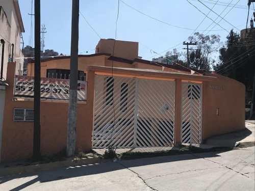 Rcv9753, Lomas De San Mateo, Casa En Venta