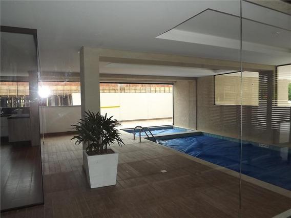 Cobertura Em Jurerê, Florianópolis/sc De 247m² 4 Quartos Para Locação R$ 5.500,00/mes - Co323413