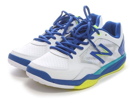 Zapatillas New Balance Mc100bt1 Tenis Envios Pais Gratis
