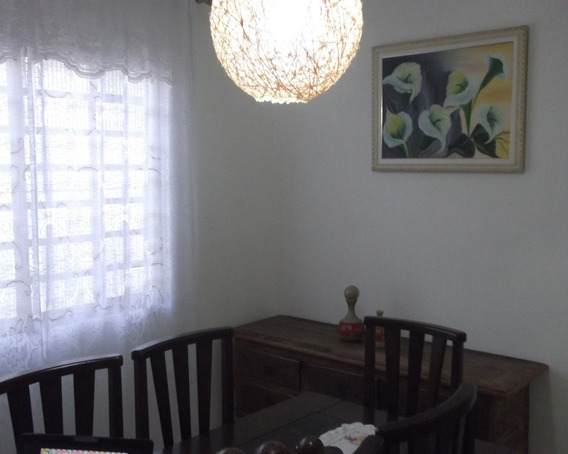 Casa - Cje493 - 32319299