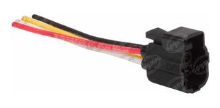 Conector Arnes Para Sensor De Temperatura Atos I10