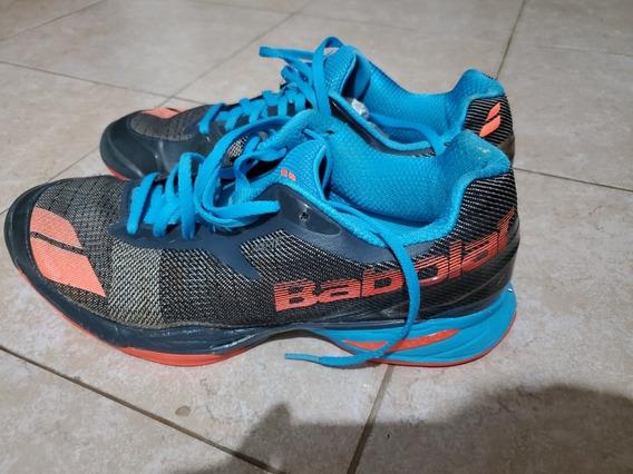Zapatillas Babolat 43