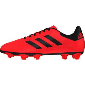 Zapatos Fútbol adidas Niños Goletto 6-1252