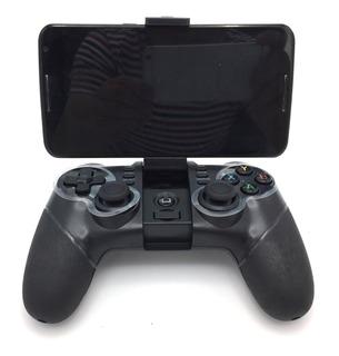 Control / Joystick Multifunción Ípega Pg-9076 Impre$ionante