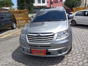 Subaru Tribeca 3.6 2010