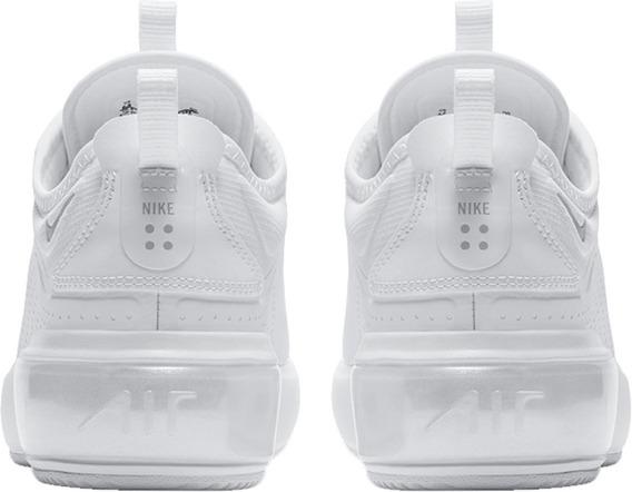 Tenis Nike Air Max Dia Blanco Envio Grat# 3.5,24,24.5,5 Mx