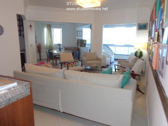 Cobertura Duplex Frente Mar - Aruã - Caraguatatuba - 1672 - 32918808