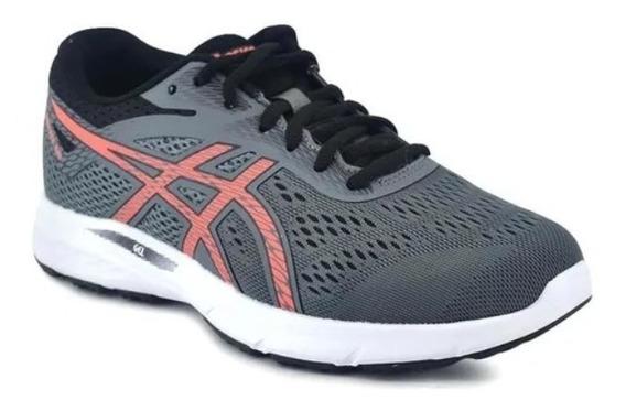 Zapatillas Asics Mujer Gel Excite 6 Running Caminata Salas
