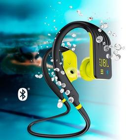 Fone Jbl Endurance Dive A Prova Dagua Bluetooth Mp3