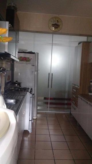Apartamento Em Bessa, João Pessoa/pb De 96m² 2 Quartos À Venda Por R$ 270.000,00 - Ap300253