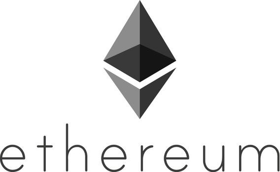 Comprar 0,01 Ethereum - Eth - Promoção! Sem Burocracia !!!