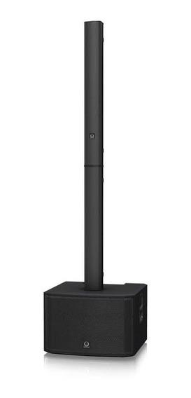 Turbosound Ip 3000 Cwb Store A Vista 10.499