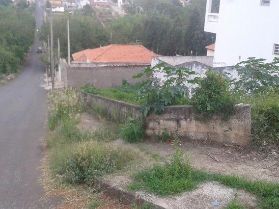 Belíssimo Terreno Em Sao Pedro - Te00045 - 3506931