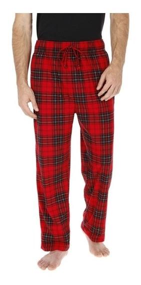 Pijama Náutica Caballero 2 Piezas Talla Chica