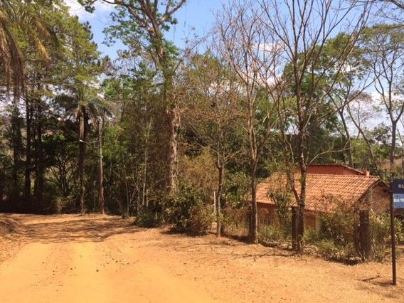 Casa Em Condomínio Com 2 Quartos Para Comprar No Piedade Do Paraopeba Em Brumadinho/mg - 508