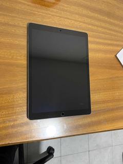 iPad Pro 12.9 Wi-fi- 256 + Apple Pencil + Smart Keyboard