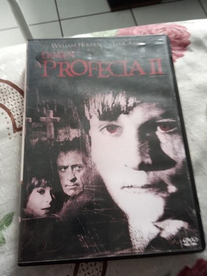 Dvd A Profecia 2