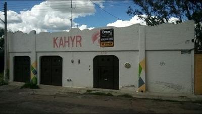 Casa En Venta Fracc Los Remedios En Durango