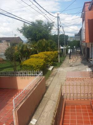 Casa En El B/ La Paz