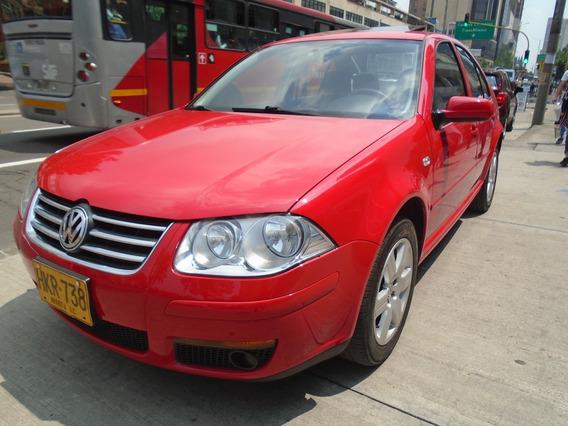 Volkswagen Jetta Trendline 2000 Cc Aa Abs Ct Fe