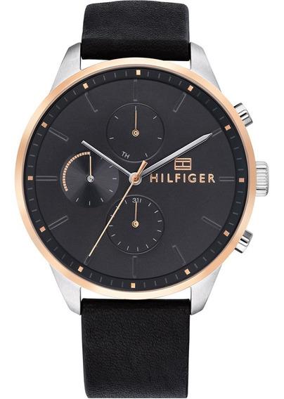 Relógio Tommy Hilfiger 1791488