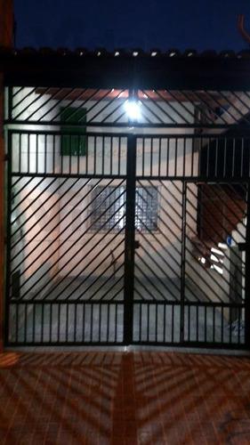 Casa Sobrado Para Venda, 3 Dormitório(s), 144.0m² - 26036