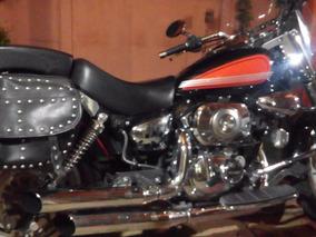 Moto Keeway 250 Dorado