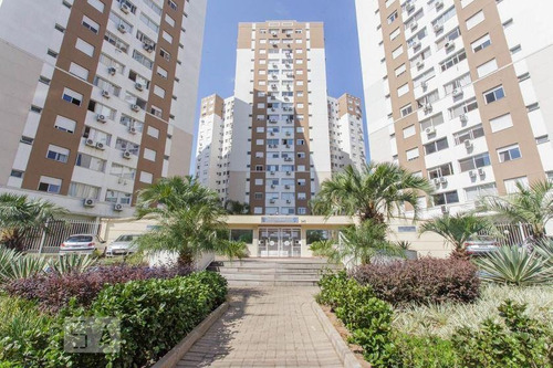 Apartamento Com 3 Dormitórios À Venda, 68 M² Por R$ 330.000,00 - Vila Ipiranga - Porto Alegre/rs - Ap0598