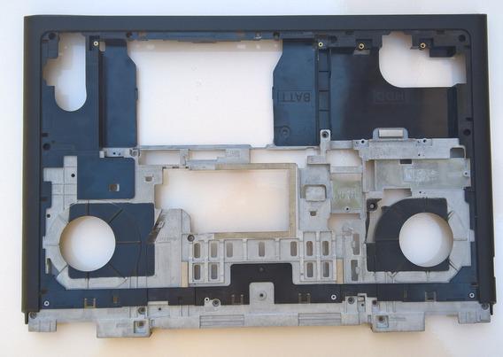 Dyxtd Bottom Base Inferior Dell Inspiron 7567 Seminovo Detal