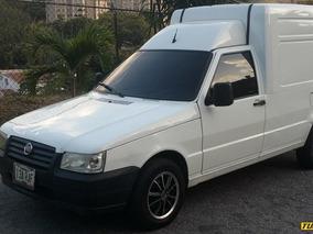 Fiat Fiorino Furgone A/a - Sincronico 2800us