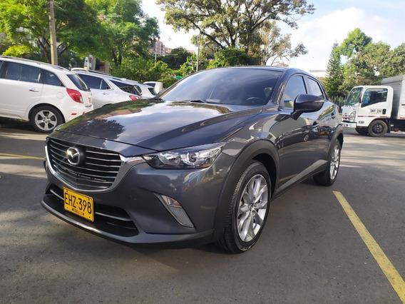 Mazda Cx 3 M/t 2.0