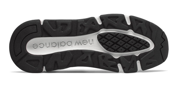 Zapatillas New Balance Wsx90clg Mujer