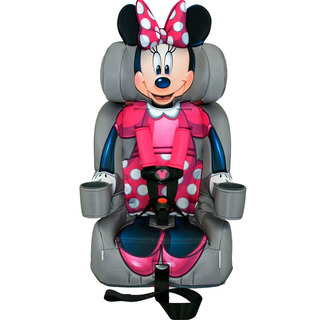 Sillita De Paseo Para Niños Pequeños Disney Kidsembrace,