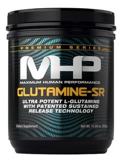 Glutamine Sr 300g - Glutamina - Mhp