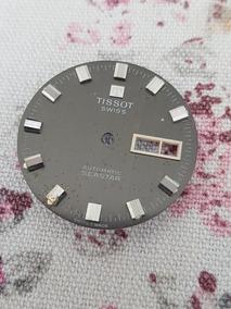 Mostrador Tissot Seastar Automatic 28.5mm T13 Yy