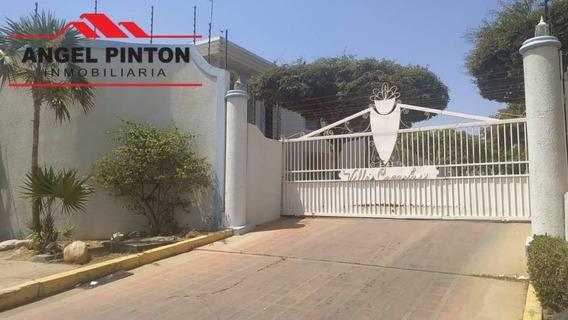En Venta Casa En El Doral Norte. Maracaibo. Api 5103 Lb