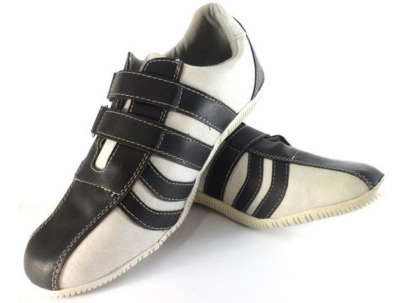 Sapatenis Pronta Entrega, Sapato Tenis Casual, Preço Revenda