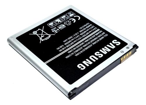 Batería Para Samsung J2 Prime Original Con Garantia