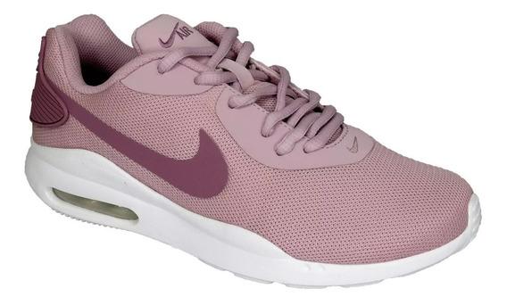 Tenis Feminino Nike Air Max Oketo Aq2231-500