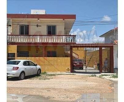 Edificio En Venta Playa Del Carmen