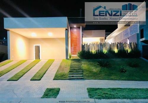 Casas Em Condomínio À Venda  Em Bragança Paulista/sp - Compre O Seu Casas Em Condomínio Aqui! - 1455706