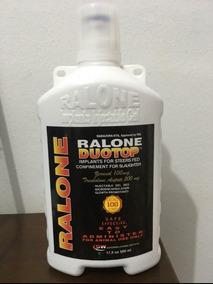 Ralone Duotop 500ml Original Engorda Boi Promoção