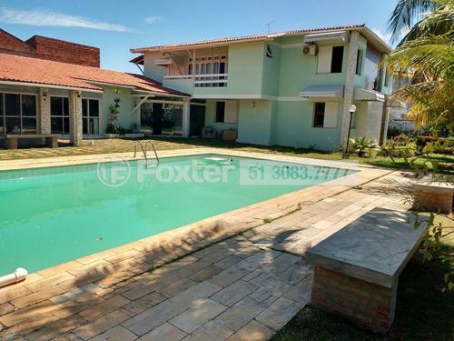 Imagem 1 de 15 de Casa, 4 Dormitórios, 630 M², Coroa Do Meio - 153025