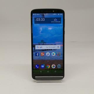 Celular Motorola Moto E5 16gb 2 Gb