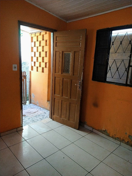 Alugo Casa 79 De Gravataí